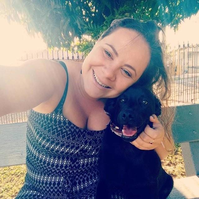«Мой лучший четвероногий друг напомнил мне о чем-то столь важном: великодушии!» бразилия, в мире, дружба, животные, милота, помощь, собака